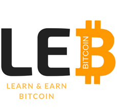 Learn and Earn Crypto